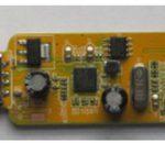 Nuevo USB-SDR