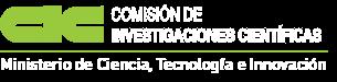 logo de la CIC